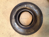 the natural inner tube and tyre rubber wheel 4.10/3.50-6