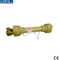 Cardan Pto Drive Shafts For Agriculture