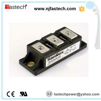 Original and new electronics DD200KB160 igbt power module