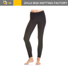 BQ-123221-A swim leggings neoprene leggings