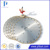 hot sell new products granite cutting 12 inch diamond blade