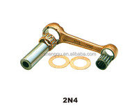 Motorcycle Forged Connecting Rod 2N4,Racing Connecting Rod for Motorcycle
