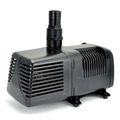Newest Style Wholesale submersible water fountain pump