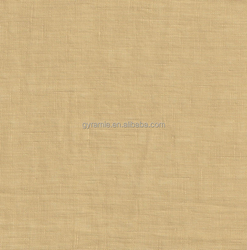 HIGH QUALITY BULK 100% LINEN FABRIC