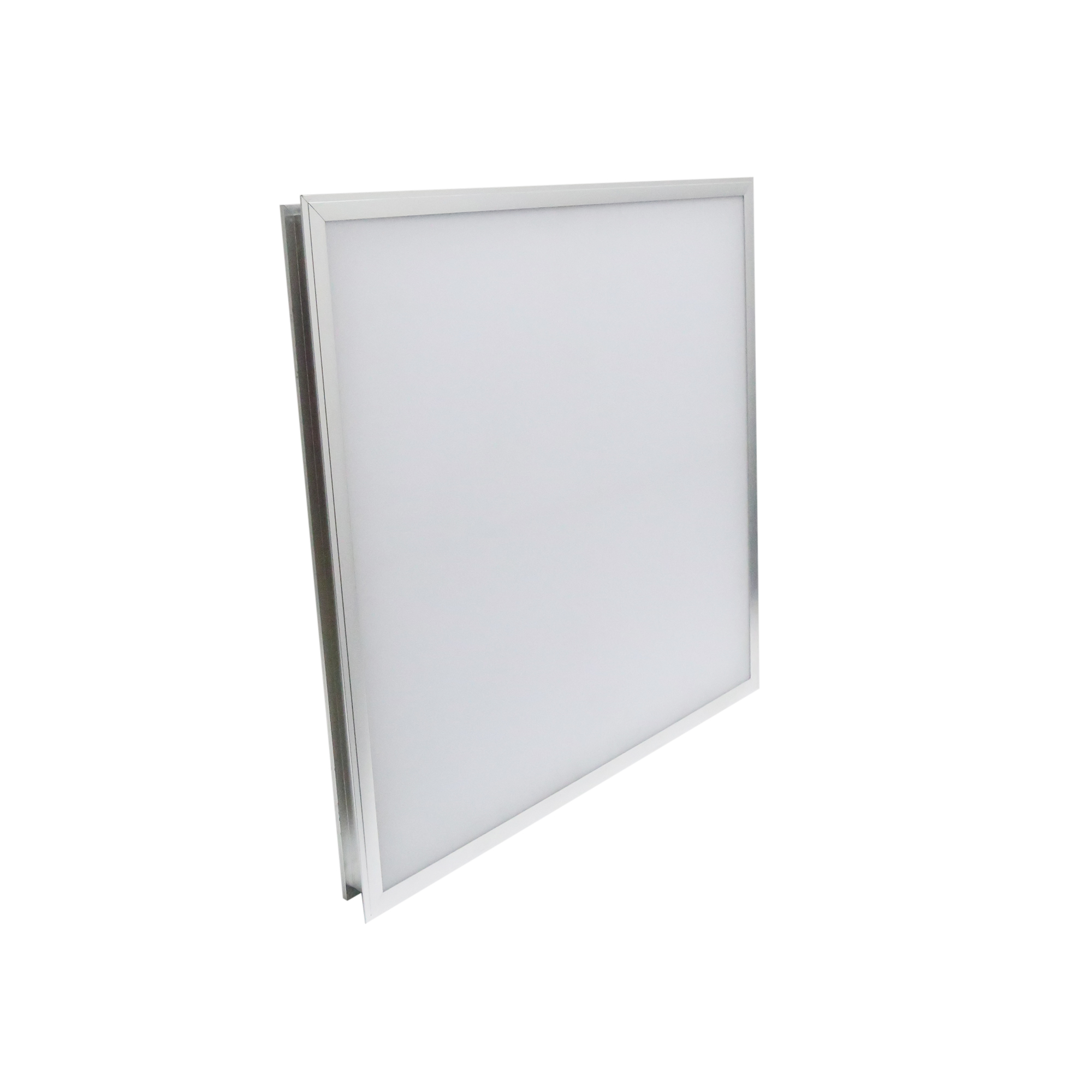 Excellent quality 3D video <strong>screen</strong> rgb led panel remote control led rgb panel light