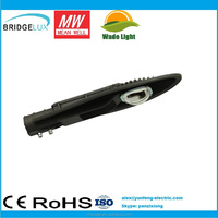 Best price 30 watt led street light for 3m height