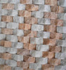 fast delivery,hot sell nature stone,japanese mosaic