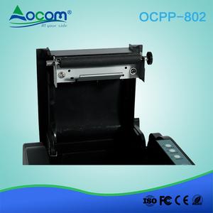 ocpp-802 driver download