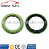 Shock Absorber Bearing for TRANSIT 1023332 1051724 1078730 1103725 4094373 6735956 93AB3K099AB 98BG3K099AC YC153K099AA