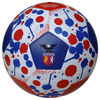 Top grade new products machine stitching soccer ball/football