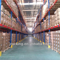 China Manufacturer High Quality Wholesale Warehouse Shoes