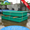Multifunctional aquaculture drum filter with wholesale price