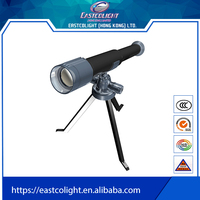 Wholesale children's astronomy telescope australia