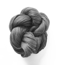 Stock Blended Cashmere Silk Yarn Free Samples Yarn Available