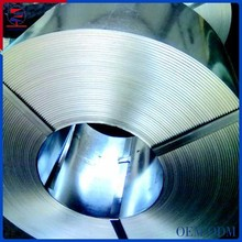 price-off promotions galvanized sheet metal coil