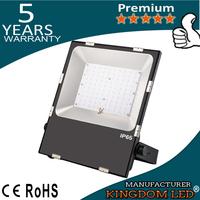 IP65 IP66 IP67 waterproof outdoor 220 volt 20W 30W 50W 70W 100W 150W 200W 240W led flood light