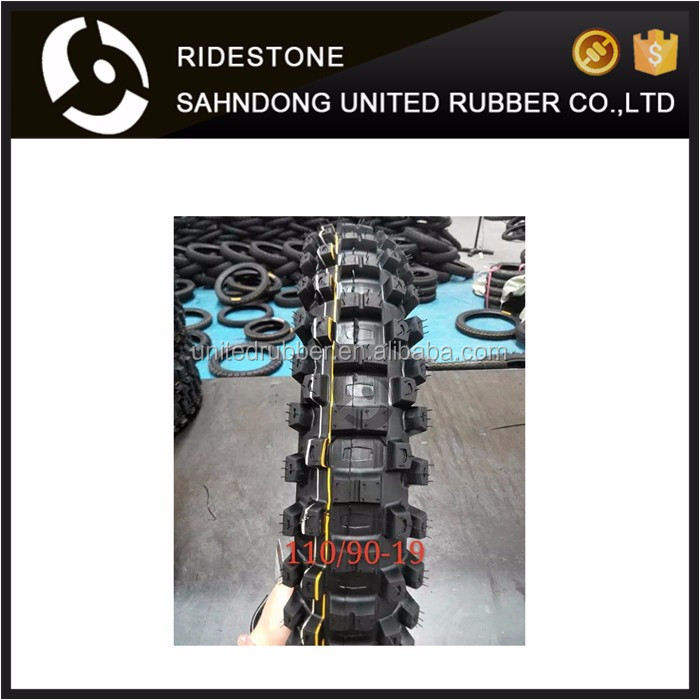 Professional 2.25-17 Quality Factory Motorcycle Tyres And Tubes