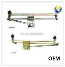 Products China aspiring after excellence wiper linkage