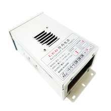 Made in China power supply 24v 2a With Long-term Technical Support