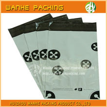 Cheap plastic shopping ldpe polybag for mailing