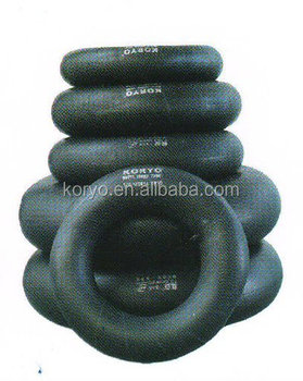 1200r24 1200r20 1000r20 750r16 195r15 car tire inner tube