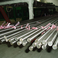 ss flat bar in china 304 316 316l 410 303,factory direct sales *bottom price *reputed company *high quality