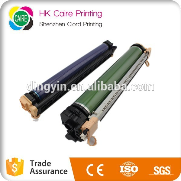 factory price OPC Drum Cartridge for Xerox Docucolor 250 color copier
