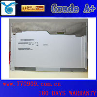 replacement laptop lcd screen for B141PW04 v.0 93P5655