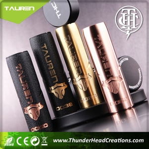 Good high quality 1:1 clone black mix white Broadside mod