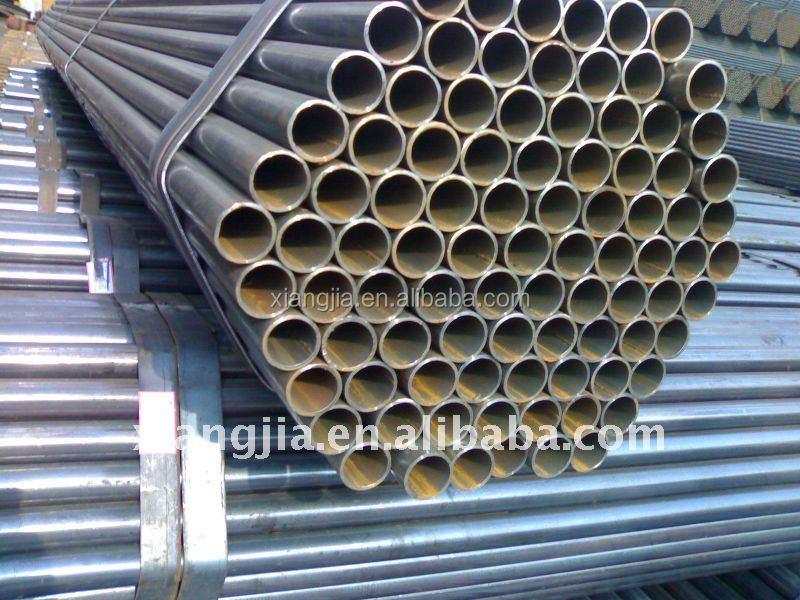 List manufacturers of andamio de tubos de aceros buy - Precio de andamios ...