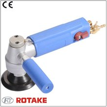 Air Water Sander/Polisher Heavy duty pneumatic tools