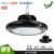 110v 220v high lumen 100w high quality led lights for the home