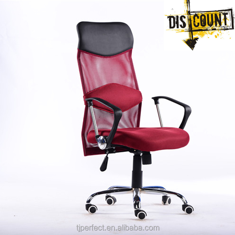 office swivel chair with gas lift, sparco racing office chair