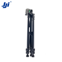 China manufacturers Excellent performance Universal camera stand tripod