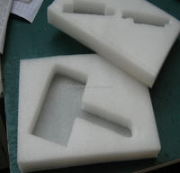 Alibaba china products new professional square edge epe foam