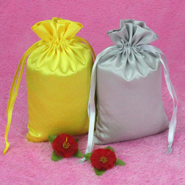 online wholesale gift bags for wedding and beautity