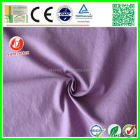 factory wholesale for drapery lining fabric functional fabric