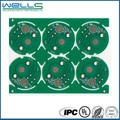 Shenzhen PCB Manufacturer Provide UL 94v0 PCB Board with Rohs