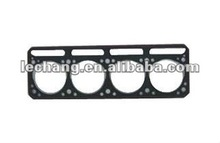 HEAD GASKET FOR VOLGA 463.802