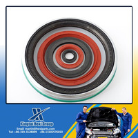 Free Sample High Quality HTCR 90029-21022 OIL SEAL for Japanese Cars