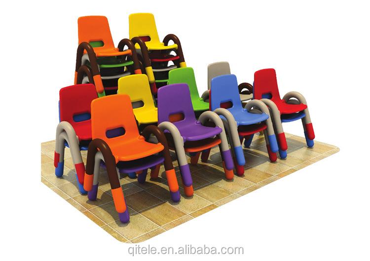 Cheap Kids Furniture Used Preschool Chair Children Plastic Chair For Sale Buy Children Plastic