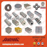 NdFeB magnet wholesale to magnet buyer