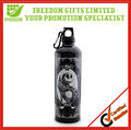 Promotion 600ml Unique Water Bottle