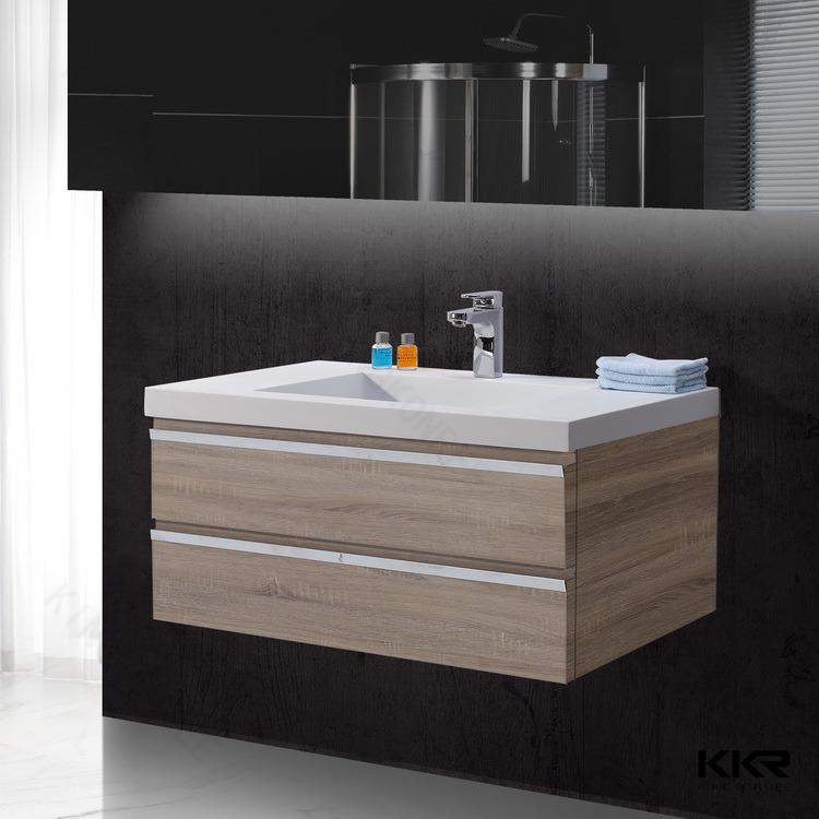 Bathroom Cabinets Pakistan pakistan toilet wash basin bathroom basin cabinet - buy basin