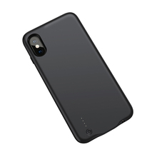 Alibabas best sellers mobile phones 3500mAh power bank charger case for iPhone X