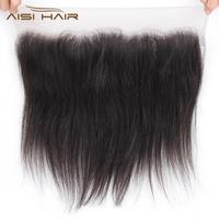 eurasian lace frontal human hair lace frontal piece human hair with lace frontal closure