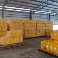 different packaging of palm oil CP8 and CP 10 for sale