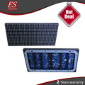 P10 SMD3535 320*160mm 1/4S video led screen module for outdoor advertisement led screen