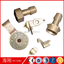 Casting And Foundry Product Precision Bronze Casting