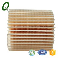 OEM TOYOTA oil filter 04152-31090